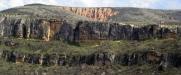 geologia patones