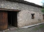 Casa rural Melones