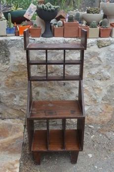 Mueble viejo